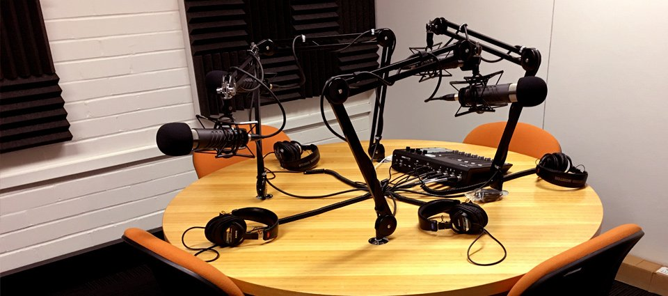 podcast_table